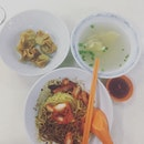 Mr Teh Tarik Eating House (Jurong West)
