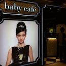 Celebrity Coffee Shop