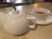 African Solstice Tea