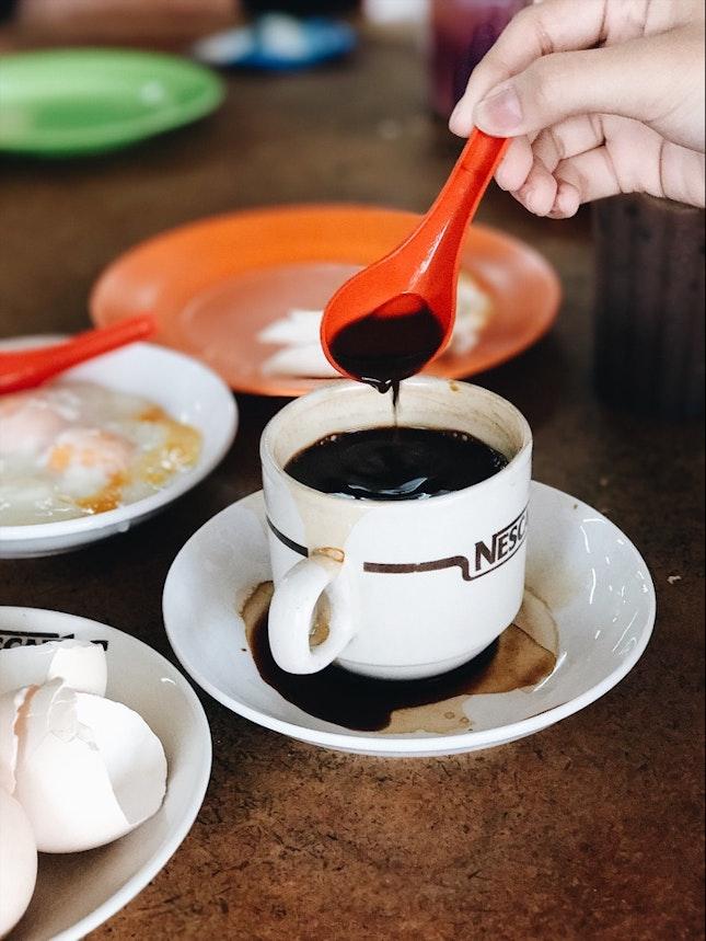 Bentong Eat