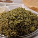 Sri Vakula