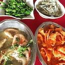 Restoran Kang Guan