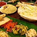 The Lotus Family Restaurant (Jalan Gasing)
