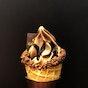 Godiva Chocolatier (VivoCity)