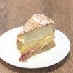 Sapporo Cheesecake