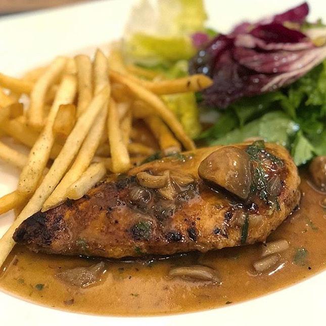 🇱🇷 Kuala Lumpur Eat-about