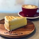 Craftsmen Specialty Coffee (Holland Village)
