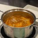 Ravishing Tomato Soup