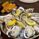 Oyster Co.
