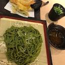 Ichiban Sushi 🍣