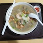 He Le Seafood White Bee Hoon (724 Ang Mo Kio Central Market & Food Centre)