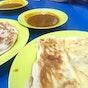 Khan Saab Restaurant