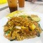 Soi 47 Thai Food (King George's Avenue)