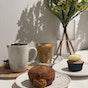 Plain Vanilla in Good Company Ion Orchard
