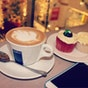 Just Heavenly Café (Bangsar Shopping Centre)