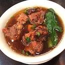 Keung Kee Roasted Meat Restaurant 強記飯店