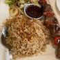 Derwish Halal Turkish Restaurant