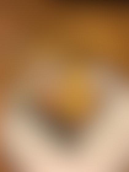 Mac N Cheese Balls (&12)