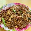 Char Kuey Tiao