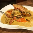 Uncle Leong Seafood (Punggol)