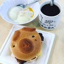 Seng Huat Coffee House (Hougang)