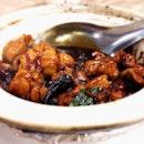 Ming Kitchen King Of Crabs (Bukit Batok West)