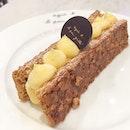 agnès b. CAFÉ L.P.G. (台北京站廣場店)