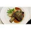 | 🍖 Braised Beef that's Cheap and Good !...