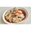 | 🐷 Surprising Good Spare Ribs Chee Cheong Fun。...