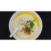   🍲 Tasty Meatball Porridge in Neighbourhood 。...