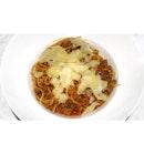 | 🍝 Impossible Pasta !...