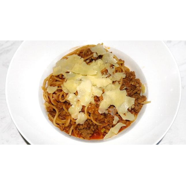   🍝 Impossible Pasta !...