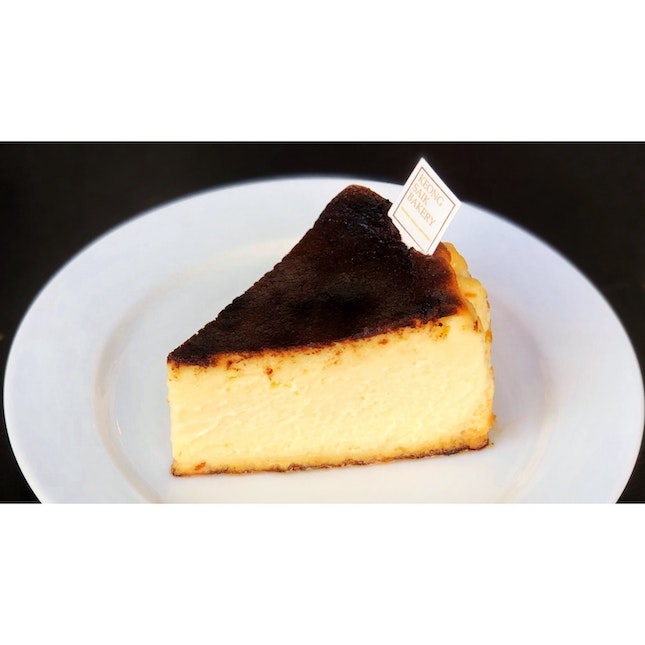 | 🍰 Melt My Cheesecake!...