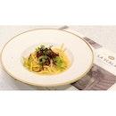 | 🍝 Tasty Italian Carbonara 。...