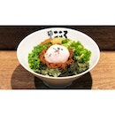 | 🍱 Yummy Mazedon Rice Bowl 。...