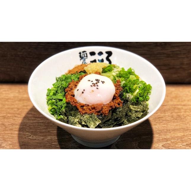   🍱 Yummy Mazedon Rice Bowl 。...