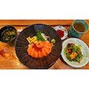 · 🍱 Fresh Fresh Fresh Salmon Don 。...