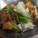 Fuman Seafood Zi Char (Sengkang)
