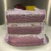 Yam Orh Nee Cake
