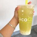 CocoCane (Compass One)