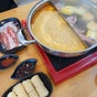 San Laksa Steamboat