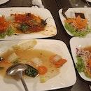 Lotus Thai Restaurant (Jalan Besar)