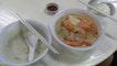 Seafood W Dory (6.5 Medium)
