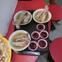 Zu Chuan Bak Kut Teh 祖傳肉骨茶 (Chinatown Complex Market & Food Centre)