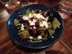 Beetroot Salad 14++