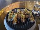 Burnt Corn Tacos 14++