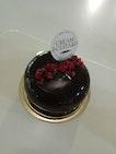Chocolate Nutella 7.8nett