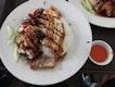 Char Siu Sio Bak 6.5nett(Extra Meat)