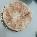 Salted Caramel Surprise 29.8