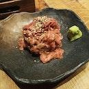 141 Roast Wagyu Beef 19.9++